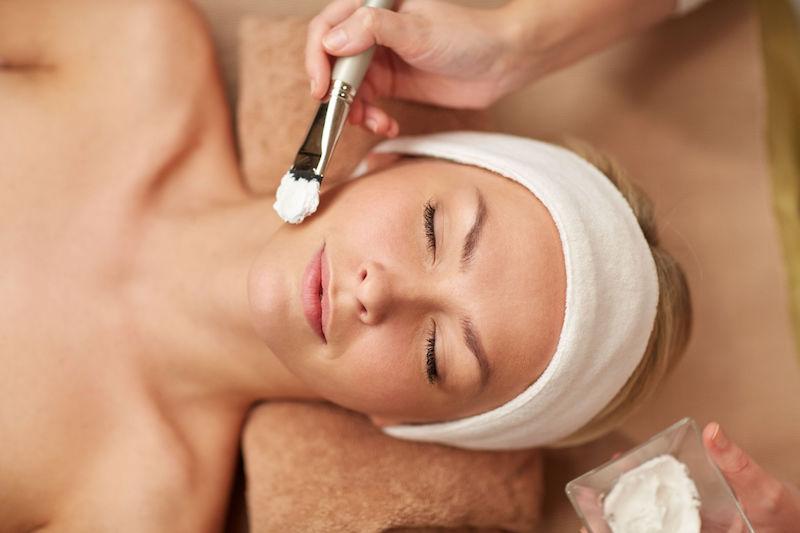 staunton massage