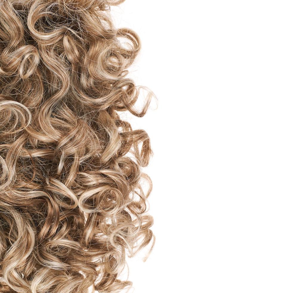 womens haircut staunton